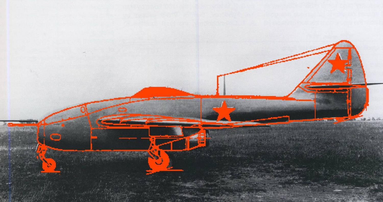 Ла-160 - Форум